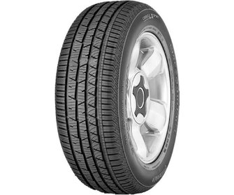 275/40R22 Continental ContiCrossContact LX Sport 108Y