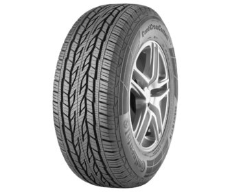 285/65R17 Continental ContiCrossContact LX2 116H 1549153