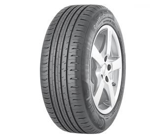205/55R16 Continental ContiEcoContact 5 91V 0356763