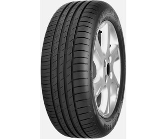 205/55R15 Goodyear EfficientGrip Performance 88V