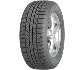 235/55R19 Goodyear Wrangler HP All Weather 105V 5A531456