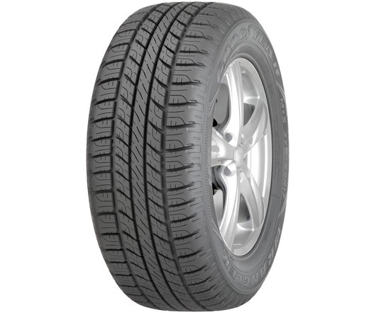 235/60R18 Goodyear Wrangler HP All Weather 103V 3A533492