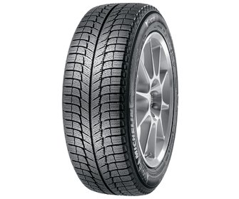 235/40R18 Michelin X-Ice 3 95H