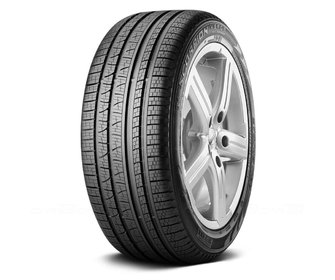 255/55R19 Pirelli Scorpion Verde All Season 111V 3618400