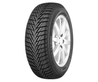155/60R15 Continental ContiWinterContact TS800 74T 0353252