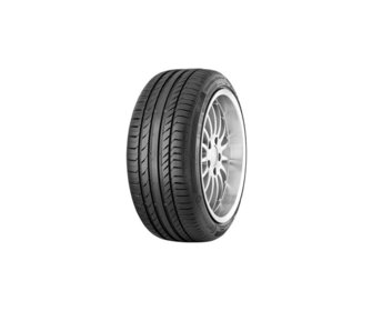 255/55R18 Continental ContiSportContact 5 SUV 105W 0354385