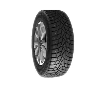 215/70R15 Dunlop SP Winter Ice 02 98T 315471