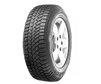 285/60R18 Gislaved Nord Frost 200 SUV 116T 2A0348131