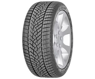 235/40R18 Goodyear UltraGrip Performance Gen-1 95V