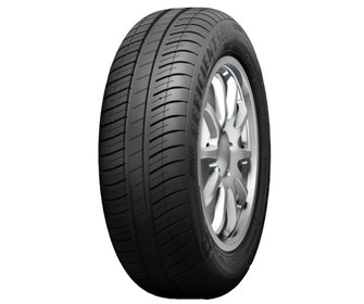 195/65R15 Goodyear EfficientGrip Compact 91T 546938
