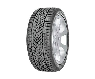 265/60R18 Goodyear UltraGrip Performance SUV Gen-1 114H