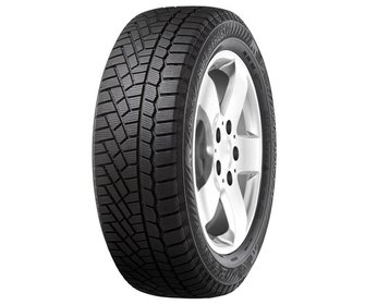 235/60R18 Gislaved Soft Frost 200 SUV 107T 0348184