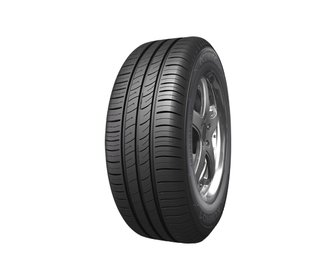 185/65R15 Kumho Ecowing ES01 KH27 88H 2204463