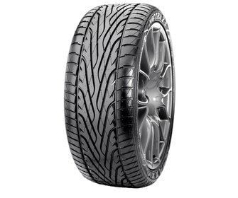 195/55R15 Maxxis MA-Z3 VICTRA 85V 2AETP01159100