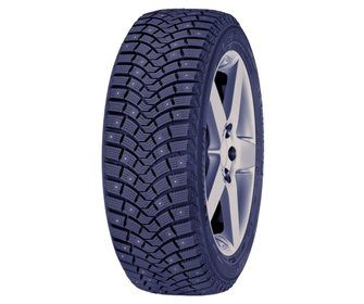 195/60R15 Michelin X-Ice North 2 92T 408796