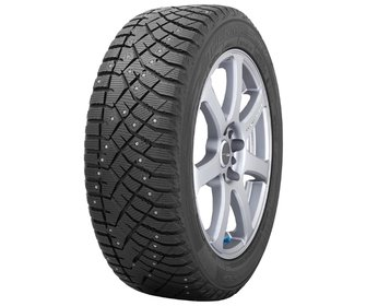 175/70R14 Nitto Therma Spike 84T NW00050