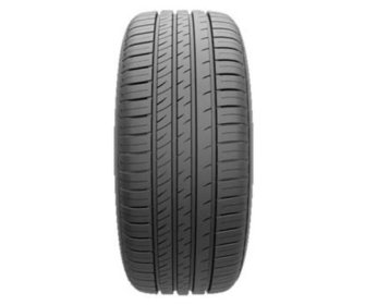 205/60R16 Kumho Ecowing ES31 92H