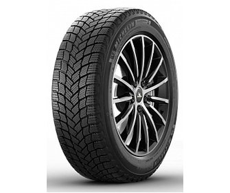 235/40R18 Michelin X-ICE SNOW 95H