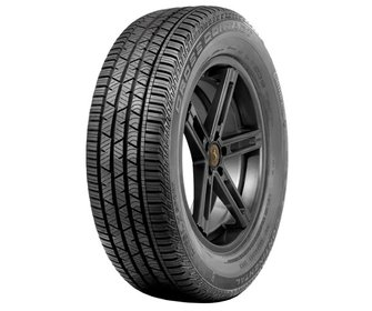 275/40R22 Continental ContiCrossContact LX Sport ContiSilent 108Y