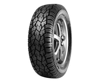 245/65R17 Sunfull MONT-PRO AT782 107T 201S7016