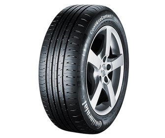 185/65R14 Continental EcoContact 6 86H